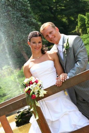 13-SvatbaIvkaaVasek271.06.2009-4 svadobne licenie Marika Kaducakova