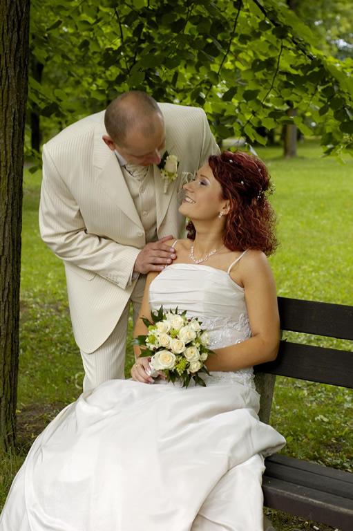 SvadbaSonka svadobne licenie Marika Kaducakova