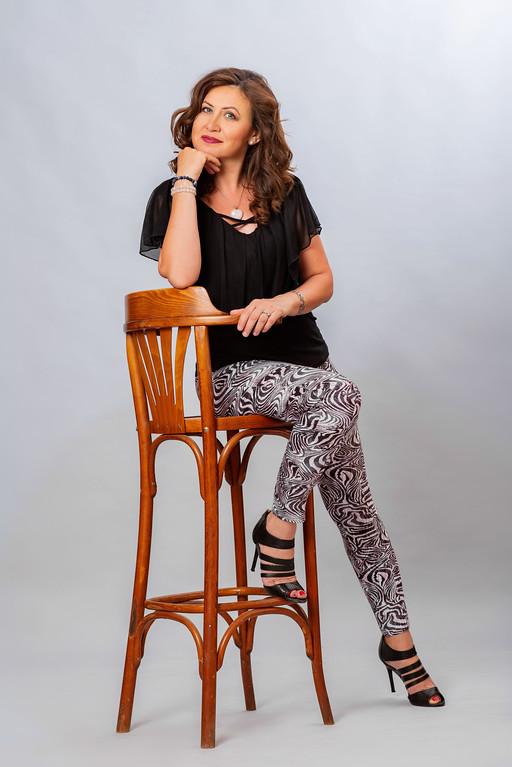 fotopremena MK Visage Marika Kaducakova 23