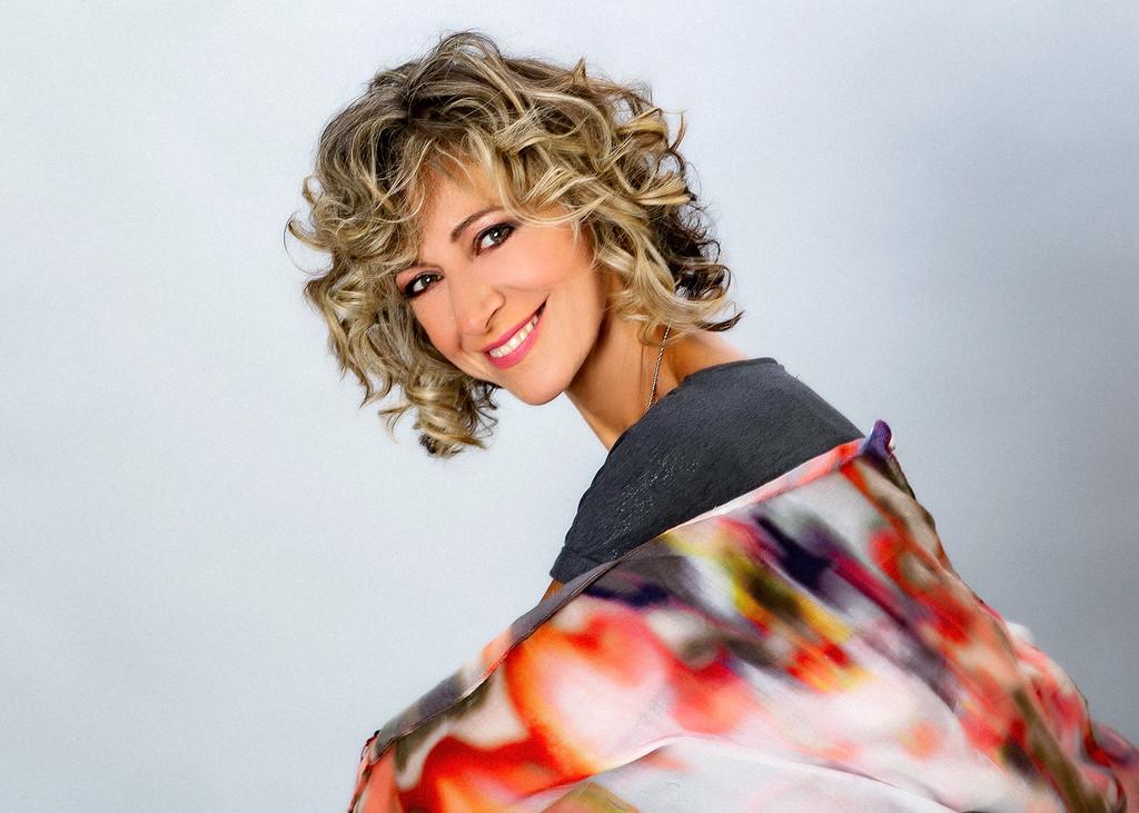 fotopremena MK Visage Marika Kaducakova 26