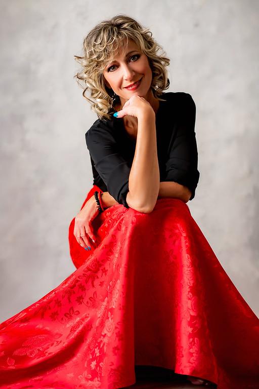 fotopremena MK Visage Marika Kaducakova 27