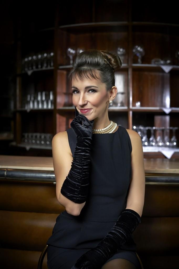fotopremena MK Visage Marika Kaducakova 30