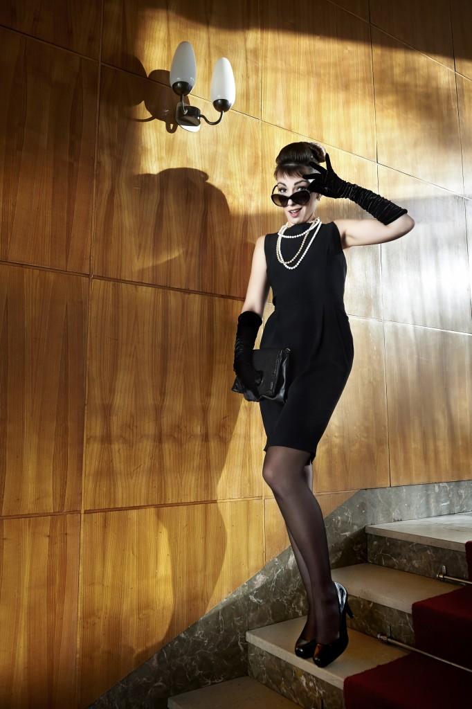 fotopremena MK Visage Marika Kaducakova 31