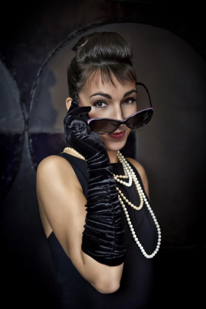 fotopremena MK Visage Marika Kaducakova 32