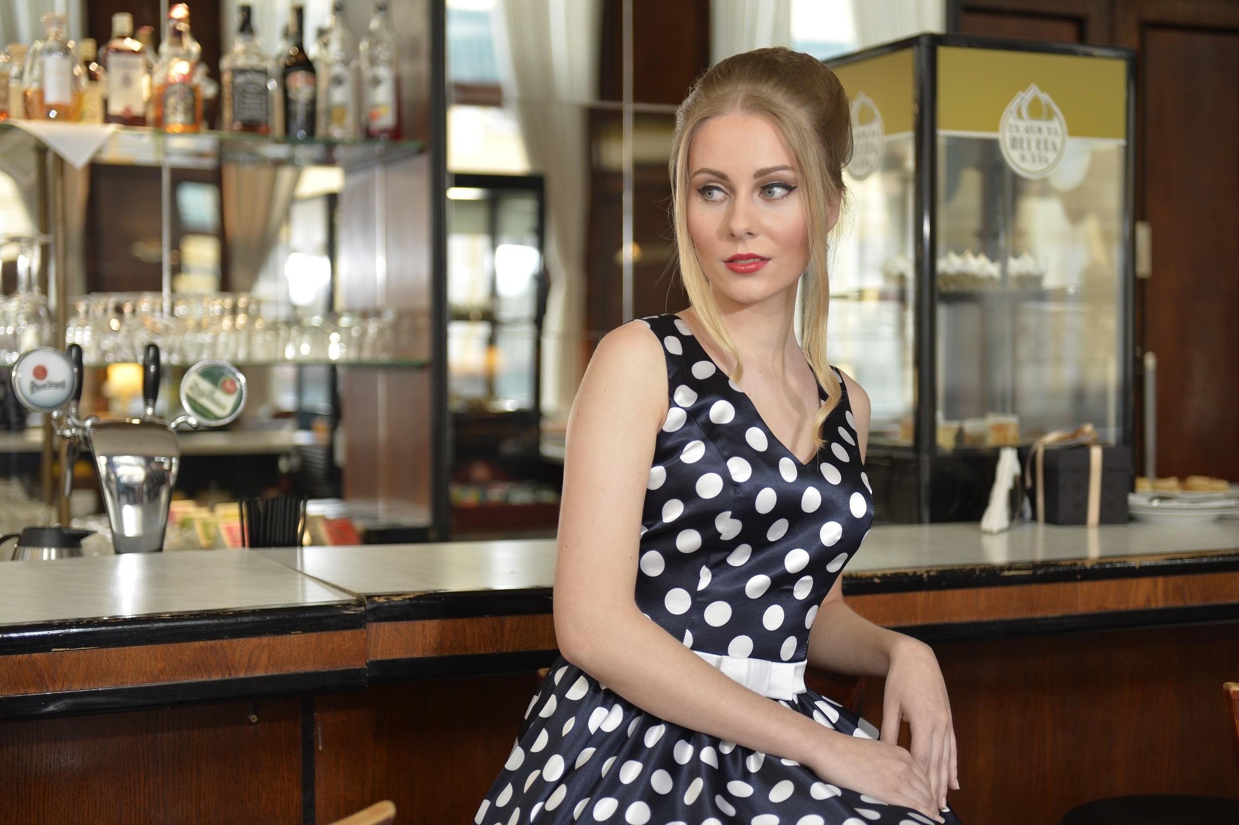 fotopremena Marika Kaducakova 11