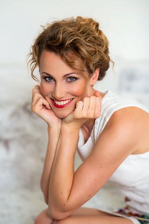 fotopremena Marika Kaducakova MK Visage 12