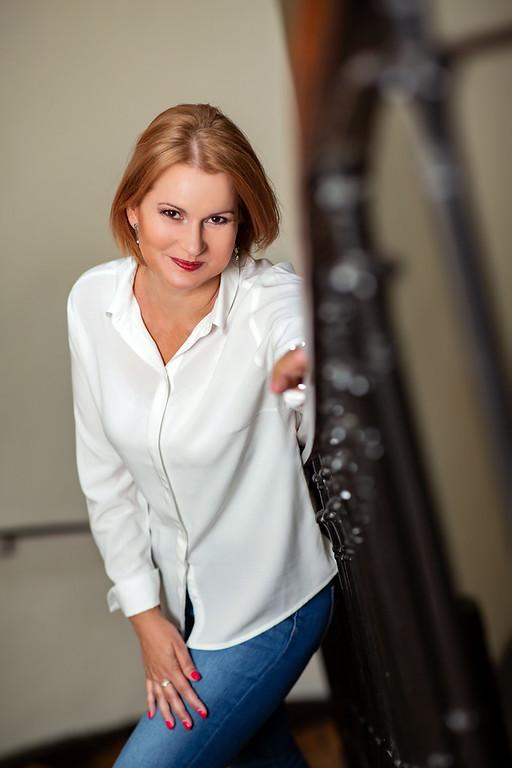fotopremena Marika Kaducakova MK Visage 17
