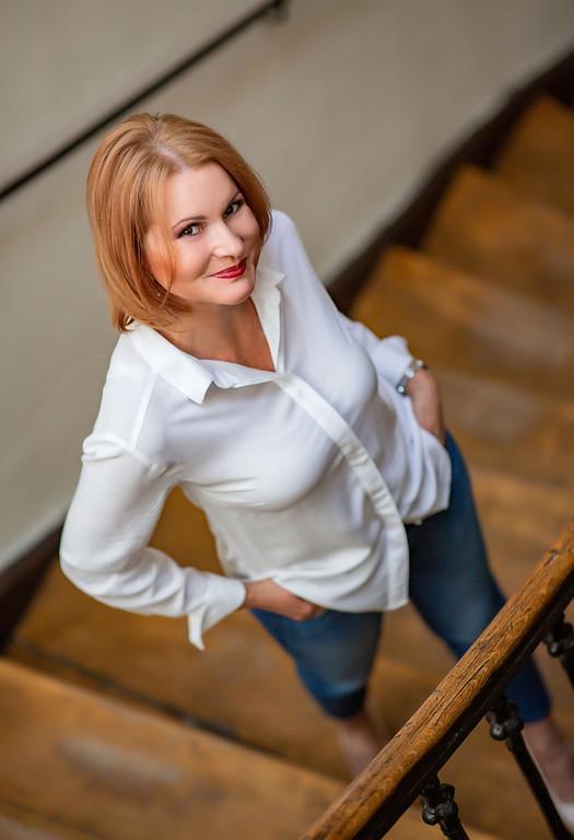 fotopremena Marika Kaducakova MK Visage 18