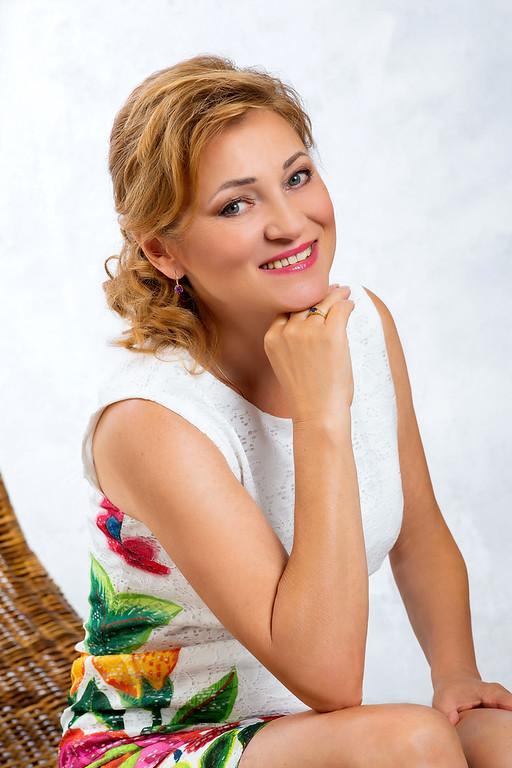 fotopremena Marika Kaducakova MK Visage 7