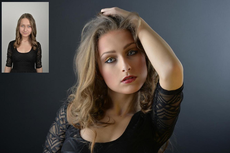 fotopremena Marika Kaducakova10