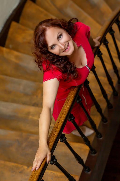 fotopremena Marika Kaducakova2