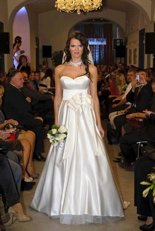 svadobne licenie Marika Kaducakova 4
