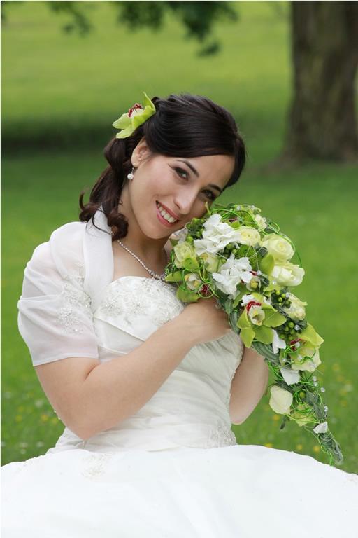 svadobne licenie Marika Kaducakova MK