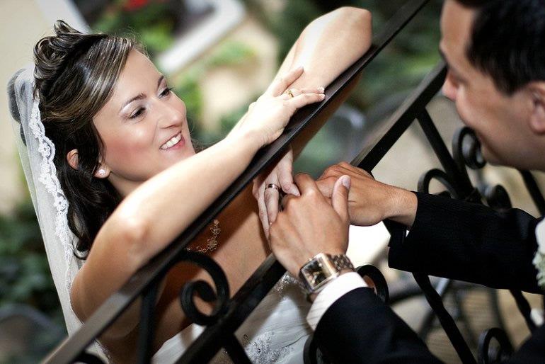 weddings__robo-monika___