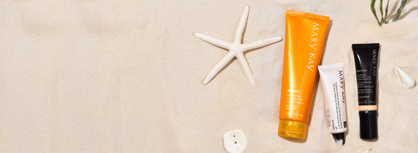 Často kladené otázky o solárnej kozmetike